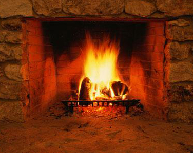 What Is The Difference Between A Fireplace And An Insert Acucraft