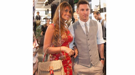 http://pictures4girls.blogspot.com/2014/07/lionel-messi-with-girlfriend-shops-in-America-UN-France-Britain-Spain-Canada-Russia-Portugal-Italy-Netherlands-Germany.html
