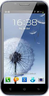 Karbonn, Smartphone, S series, 5inch S2 Titanium, Micromax Canvas HD A116, Lava Zolo Q800