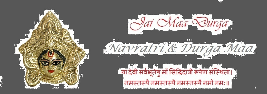 Navratri