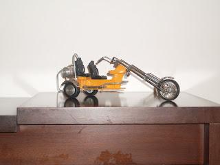 Presente Criativo- projeto-triciclo-carlinhosminaituraspresentescriativos.blogspot.com