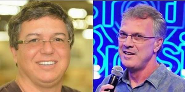 Chegou ao fim Big Brother Brasil http://www.cantinhojutavares.com