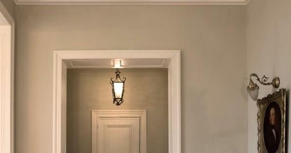 Decorativi per pareti interne colori per pareti interne - Stucchi decorativi per pareti ...