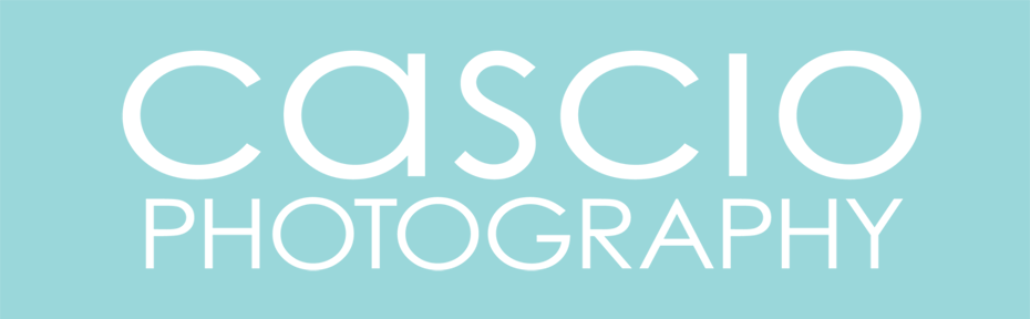 Cascio Photography Wedding Prices