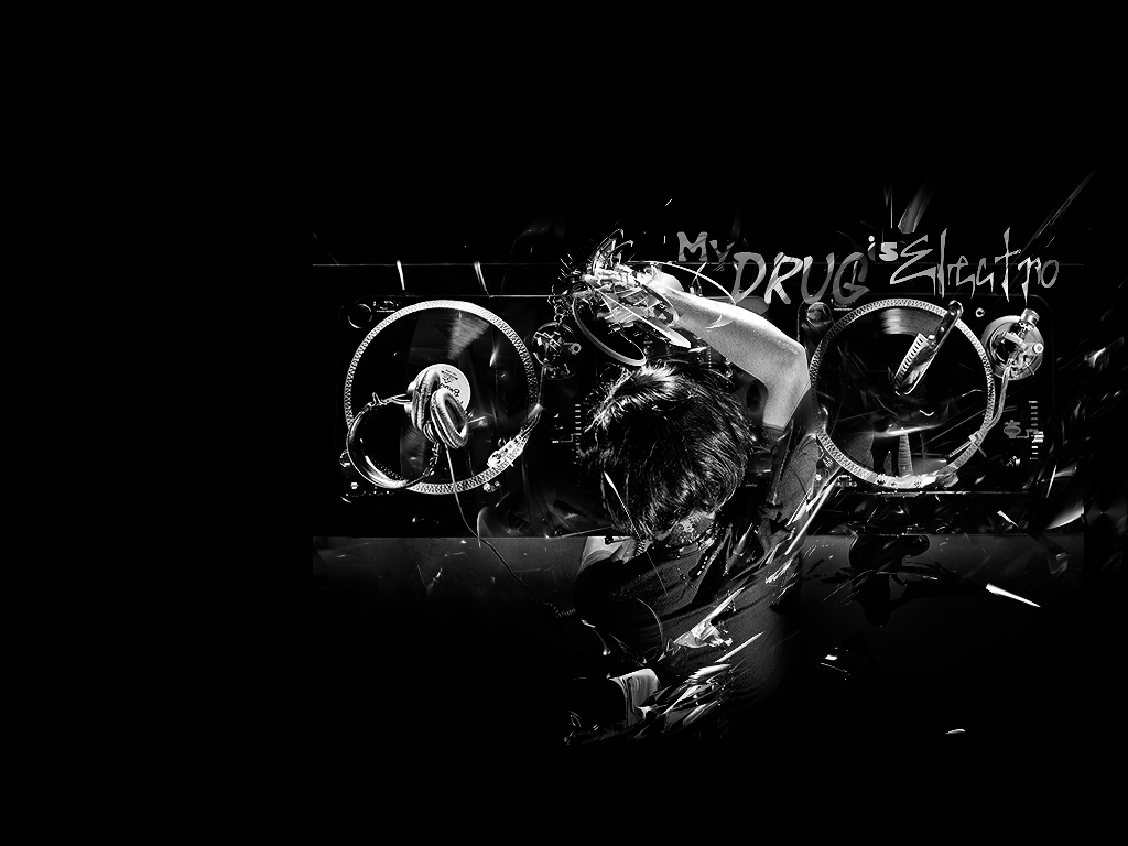 http://3.bp.blogspot.com/-jpw1tPYe_wk/Th3kNi89ZwI/AAAAAAAABdM/kZOiElHgW00/s1600/My_Drug_Is_Electro_Wallpapers_by_YoungLinkGFX.jpg