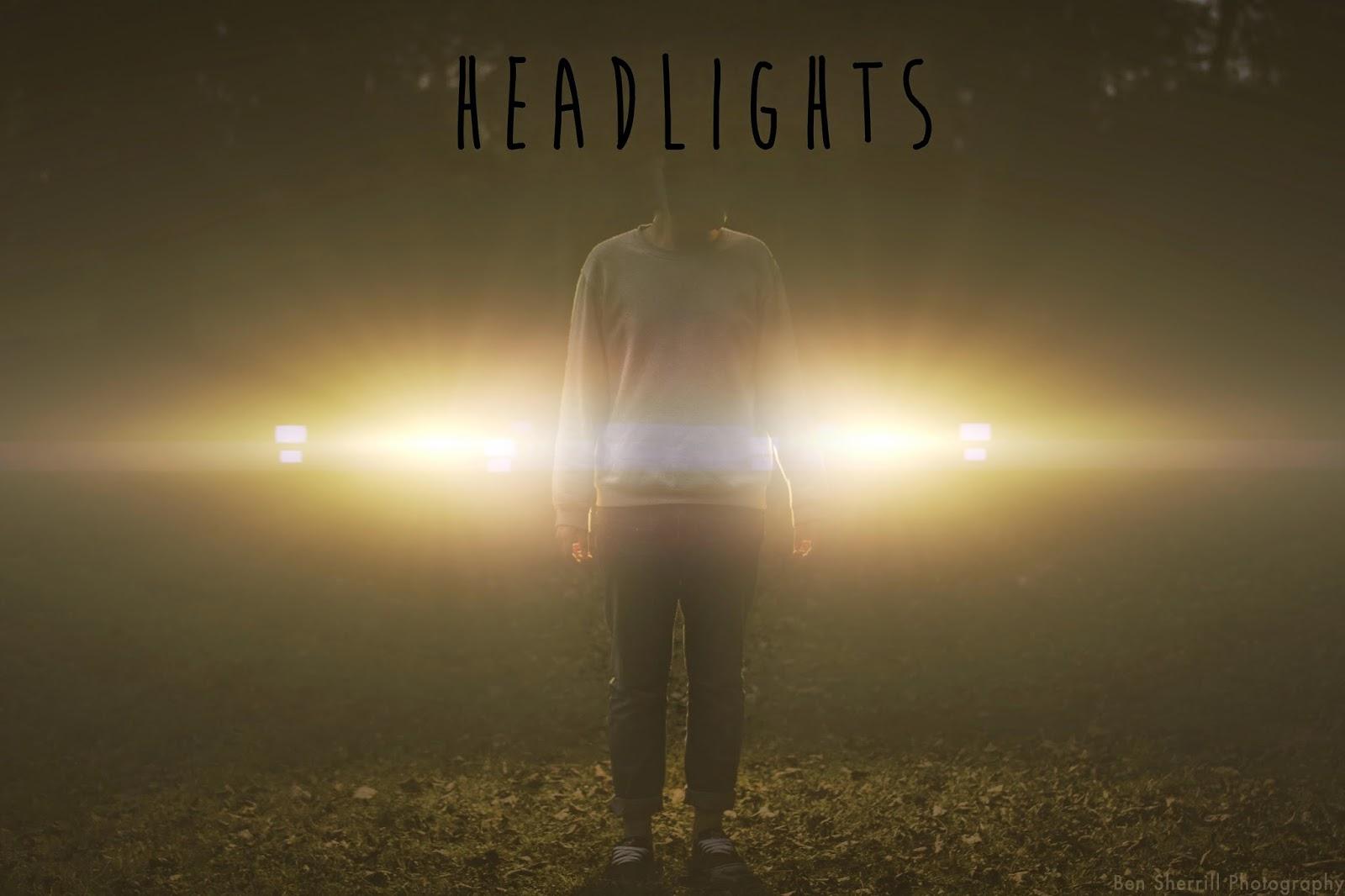 UNDUH Lagu Eminem - Headlights ft. Nate Ruess ] via Google Drive