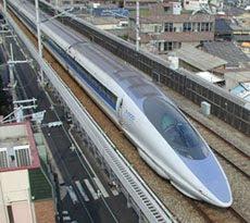 viaje en tren paris: