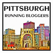 Pittsburgh Running Bloggers