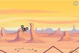 Bike Race Gameplay 2