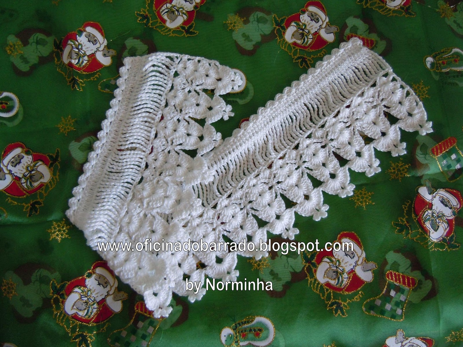 http://3.bp.blogspot.com/-jpxp0Y-8AXE/UHxYzJ-79GI/AAAAAAAAKNQ/-ej6_f6hV0s/s1600/NATALbarrPerolImagem1.jpg