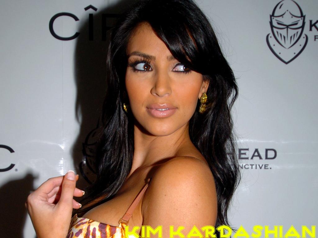 http://3.bp.blogspot.com/-jpzNm2UUZ5o/TusPMZHVw_I/AAAAAAAADl0/CRjfkmVt-pA/s1600/Girl+Hairstyle%252C+Photo+Gallery%252C+Kim+Kardashian+Hairstyle%252C+Celebrity+Kim+Kardashian+Hairstyle%252C+Kim+Kardashian+Hairstyle+Photo%252C+Latest+Kim+Kardashian+Hairstyle%252C+Kim+Kardashian+Hairstyle+Cutting+%252824%2529.jpg