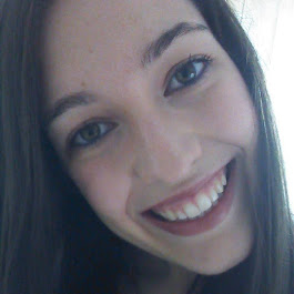@albacirera