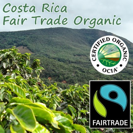 http://buycoffeecanada.com/coffee-beans/costa-rican-fair-trade-organic-16-oz