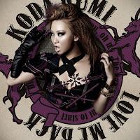 "Koda Kumi >> mini-álbum ""4 Time"" - Página 3 UHQ3"