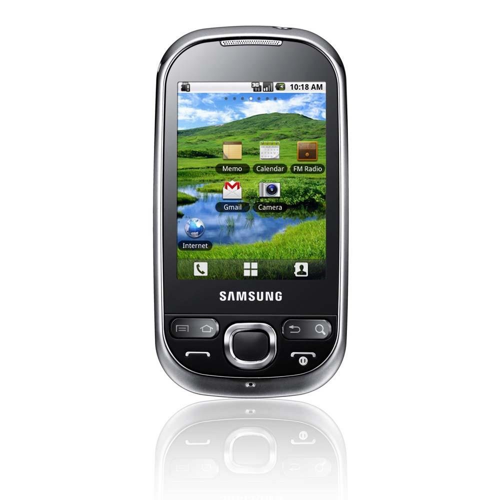 Qual'è stato il vostro primo dispositivo Android ...