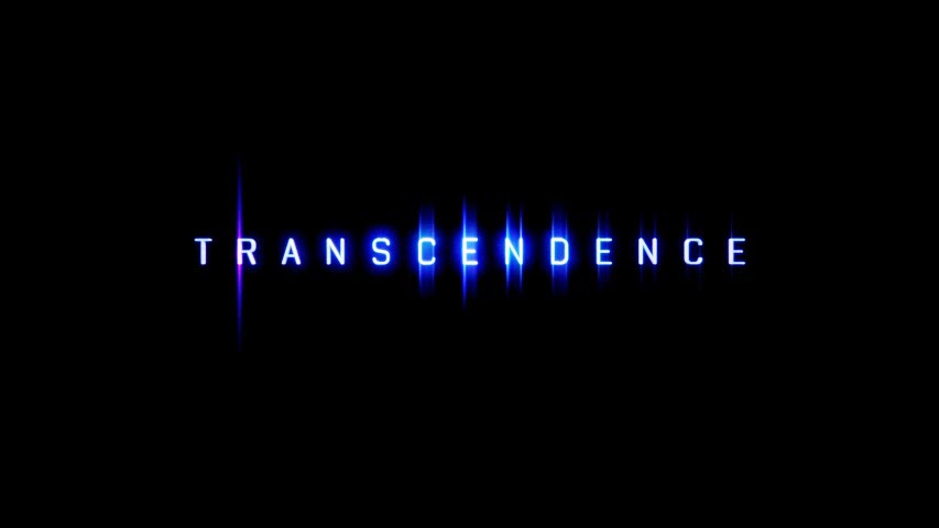 Performance of Transcendence at Box Office