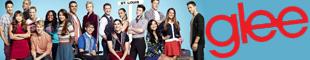 Glee (FOX)