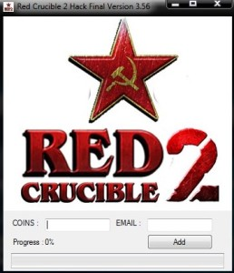 Red-Crucible-2-Hack-Tool-258x300.jpg