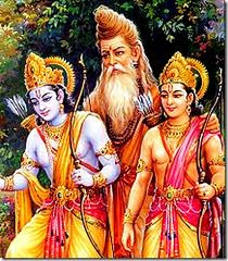பதஞ்சலி யோக கேந்திரம். குருஜி டி.எஸ்.கிருஷ்ணன்