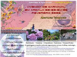 VIVENCIA DE CARNAVAL  em ArDalk