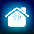 Как правилно да настроим домашната си Wi-Fi мрежа