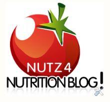 Nutz 4 Nutrition