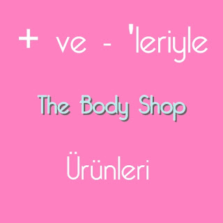 the-body-shop-urunleri-kullananlar