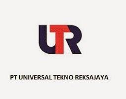Lowongan Kerja PT Universal Tekno Reksajaya November 2014