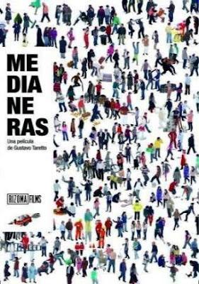 Medianeras (2011).
