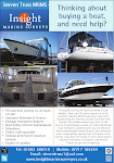 Looking for information when buying a boat- check out my website!