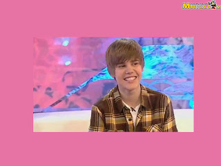 Justin Bieber wallpapers pics
