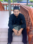 my bro !!!