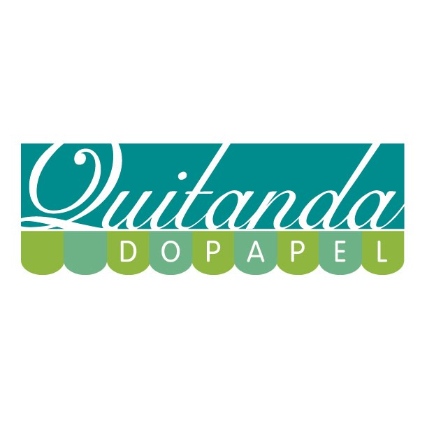 Quitanda do Papel