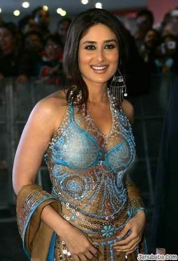 south indian actress model telugu actress indian film actress tamil