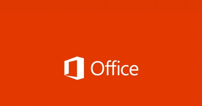 Download free microsoft office 2013 plus full version - Office 2013 full crack free download ...