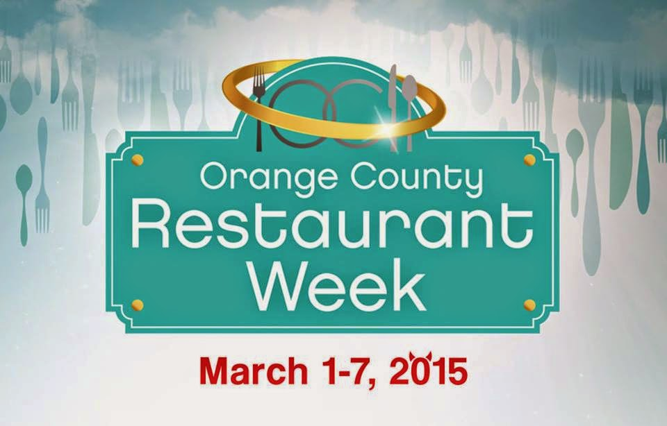 Great food, great prices, March 1-7