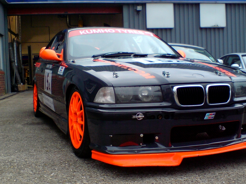 BMW E36-3.bp.blogspot.com