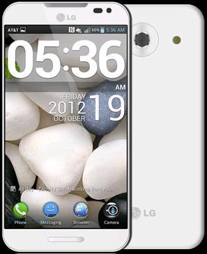 lg optimus g pro user manual guide manual user guide pdf rh guide pdf blogspot com lg optimus g pro user manual Sprint Optimus Phone