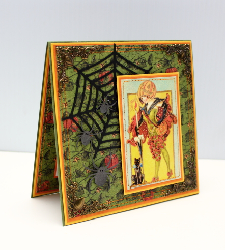 https://www.etsy.com/listing/249517472/halloween-greeting-card-ooak-handmade?ref=shop_home_active_7
