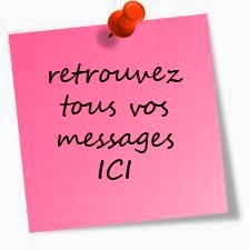 anciens messages