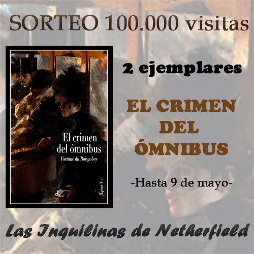 Sorteo 100.00 visitas