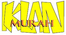 IKLAN MURAH