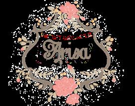 Arisa Blog