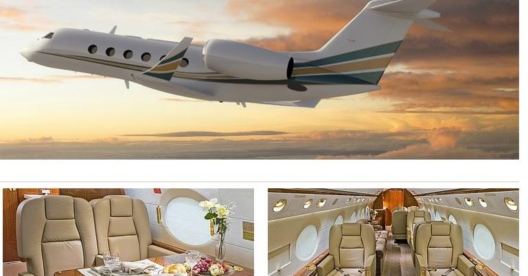 Fly Gosh NasJet  Cabin Crew Walk In Interview  Private Jet