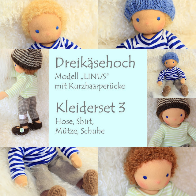 http://de.dawanda.com/product/93683811-dreikaesehoch-linus-kleider-set-3