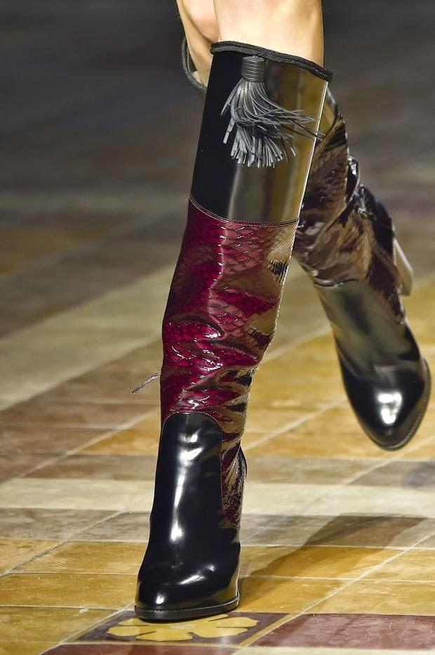 Lanvin-Elblogdepatricia-shoes-calzado-scarpe-calzature-zapatos