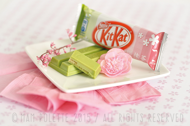 Sucrerie japonais dessert bonbon sweet japanese