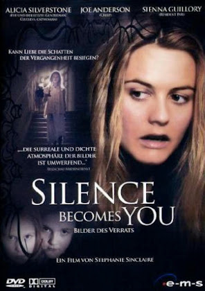 http://3.bp.blogspot.com/-jqKzmPbg6JQ/VG1jTqYnn5I/AAAAAAAADnM/o_8OwdQrMsE/s420/Silence%2BBecomes%2BYou%2B2005.jpg
