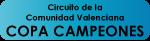 http://ajedrezvalenciano.blogspot.com.es/2013/09/convocatoria-copa-campeones-2014-para.html