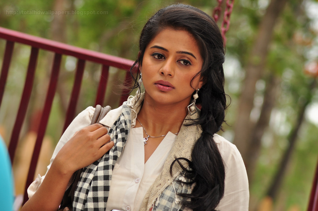 South Indian Actress HD Wallpapers (229) - South Indian Beauties Spicy ...